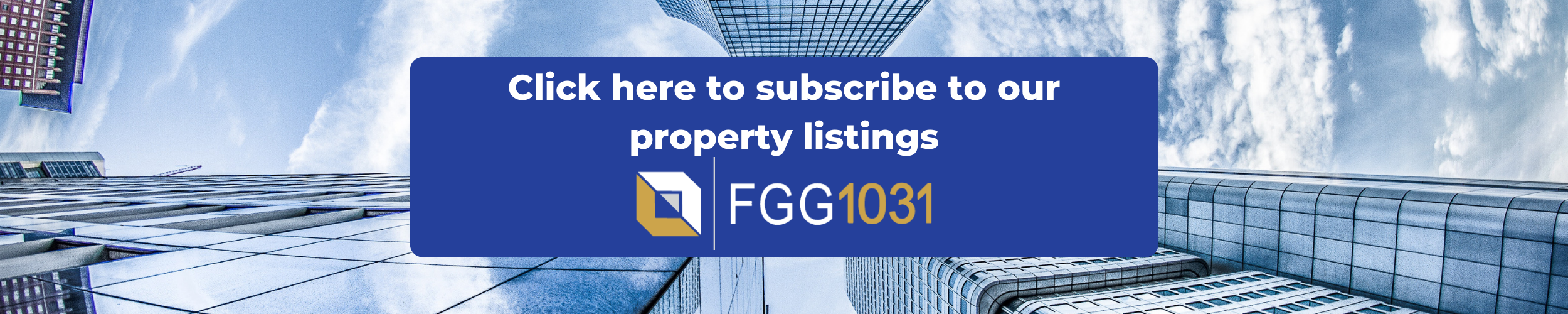 property-listings-1